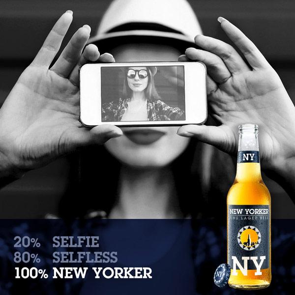 Newyorker creaas instagram 2 foto