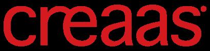 CREAAS - Agencia de Publicidad